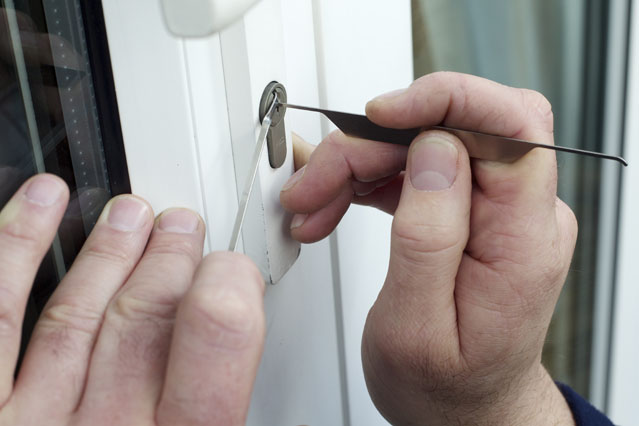 Alexandria City Locksmith Alexandria, VA 703-995-6487