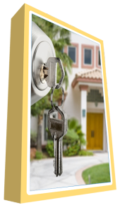 Alexandria City Locksmith, Alexandria, VA 703-995-6487